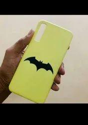 Customized Mobile Photo Case