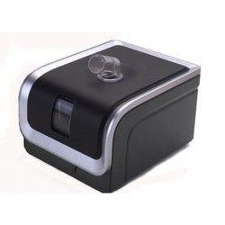 Bipap Machine Re Smart System GII