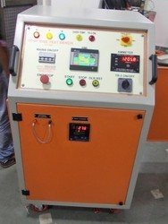 Temperature Rise Test Panel Upto-1500