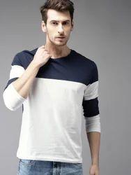 Fashion For Full Sleeve T-Shirt mens