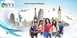 Tuition Centre Software