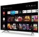 Vu 43 Pm/Ut 4k Uhd Led Tv 2020 3 Years Warranty 5 Hotkeys On Remote Smart