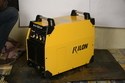 Rilon Mig 400gf Welding Machine