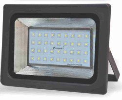 LED Flood Light - 120w