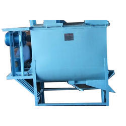 Feed Mixers at Best Price in India