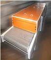 Corrugated Box Dryer