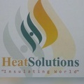 Heat Solutions