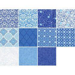 Spa Fabrics