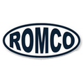 Romco M Offset Private Limited