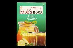 Aayat Cook Snook Jaljeera Powder