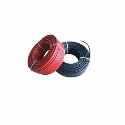 Polycab 4 Sq.mm Solar Dc Cable