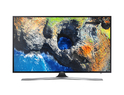 Samsung 125cm  UHD 4K Smart TV MU6100 Series 6 LED TV