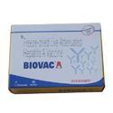 Biovac A Vaccine