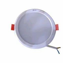 Orient Round LED Panel Light