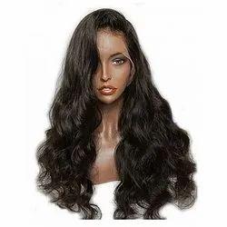 Human Beauty Hair