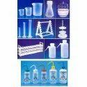 Tarson Laboratory Instruments