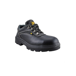 Double Density PU Sole Safety Shoes, Industrial And Construction