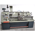 Workshop Machine