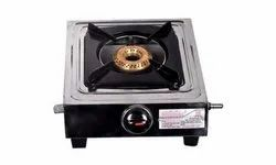 Stainless Steel BioGas Stove