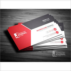 Visiting Card Printing Services In Powai, Mumbai, Hira Print Solutions  Private Limited | ID: 15916106462