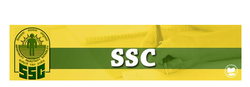 SSC General Combined Courses