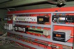 M12 DC Carding Machine Sensor at Rs 350 /unit | Jothipuram