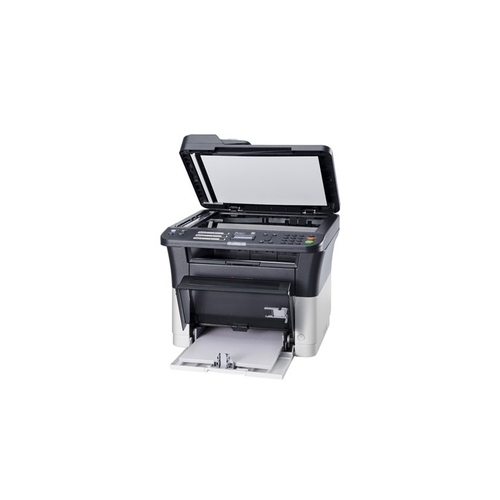 Kyocera ECOSYS FS-6525MFP MFP PCL5e/PCL6/KPDL Driver for Windows 7