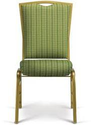Steel Banquet Chair CBC 415
