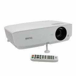 BenQ Projector MW809ST