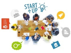Business Set-Up Service, Start Ups Advisory Service