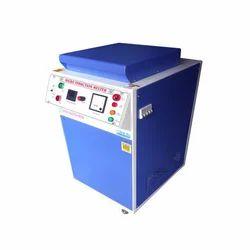 Induction Heating Melting Unit
