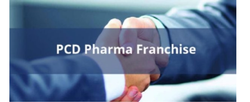 Pharma PCD Franchise In Sikkim