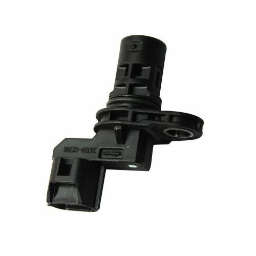 Ashok Leyland Dost Crankshaft Position Sensor