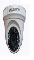Hikvision Yes CCTV DOME Camera, Model No.: 5ADOT