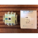 S-N65 Magnetic Contactor