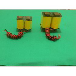 Coil Small and Heavy Duty Vibrator Coils