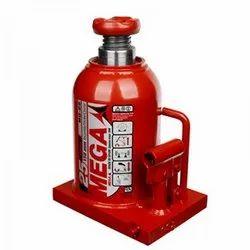 Mega Hydraulic Bottle Jack