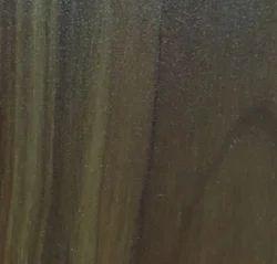 6 MM HPL Plywood