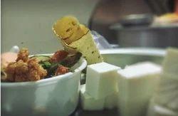 Veg Food Tiffin Services