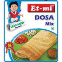 200g Instant Dosa Mix