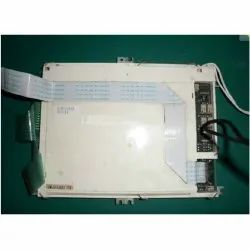 LM100SS1T52 LCD Display