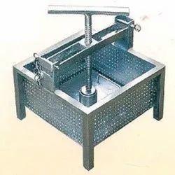 Paneer Press