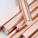 Chromium Zirconium Copper