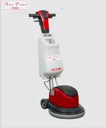 Floor Scrubber Machine ACI-14(IMP)