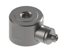 Multi Column Linearised Compression Load Cell