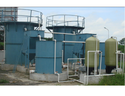 Kings Eva Automatic Sewage Treatment Plants