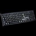 Keyboard Corona Plus