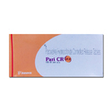 Pari Cr 37.5mg Tablet