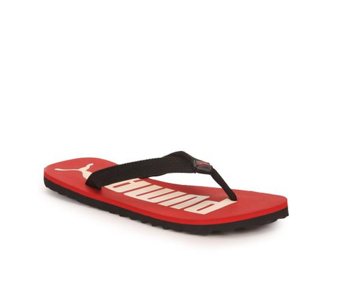 d8d1f63b2d5 ... a603d 412f2 Men Flip Flops Slippers - Puma Divecat Fundamentals Sports  Slipers Ecommerce Shop Online Business ...