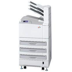 drypix 6000 dry laser imager medical dry laser imager vss nagar rh indiamart com fuji drypix smart 6000 service manual